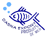 DASNAEXPORT